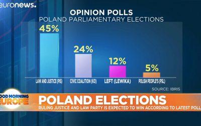 euronews_2