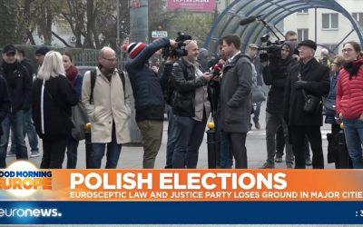euronews_6