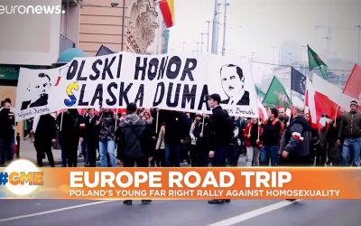 euronews_9