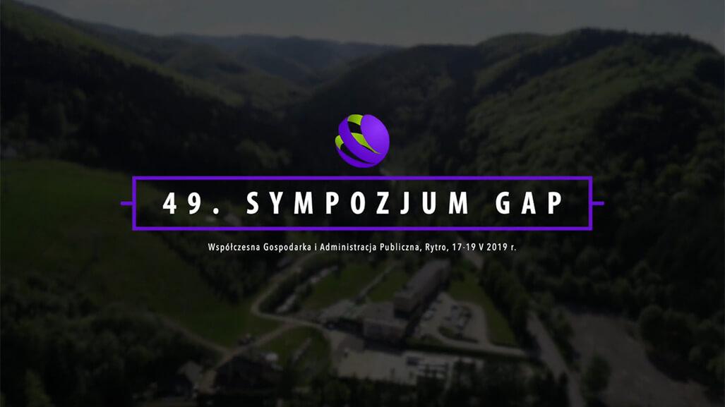 reportaz_4