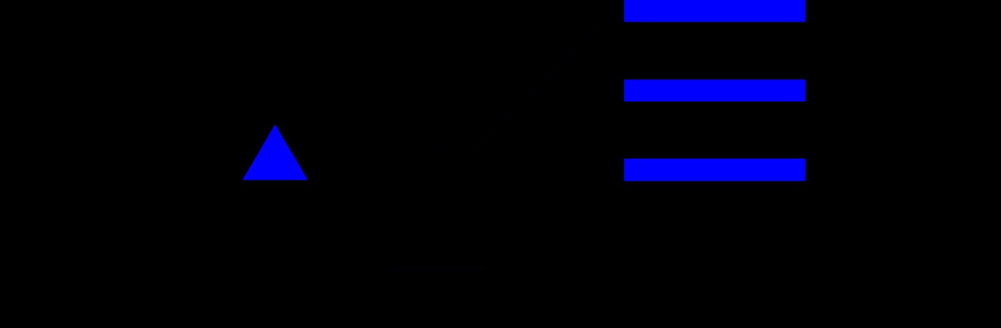 Kaizen Media