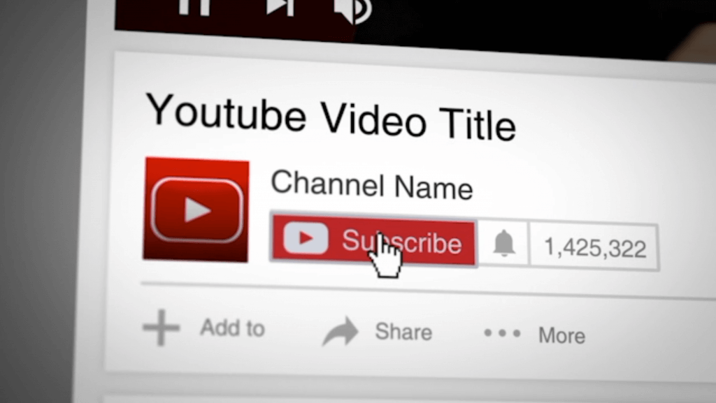 Reklamy wideo na YouTube
