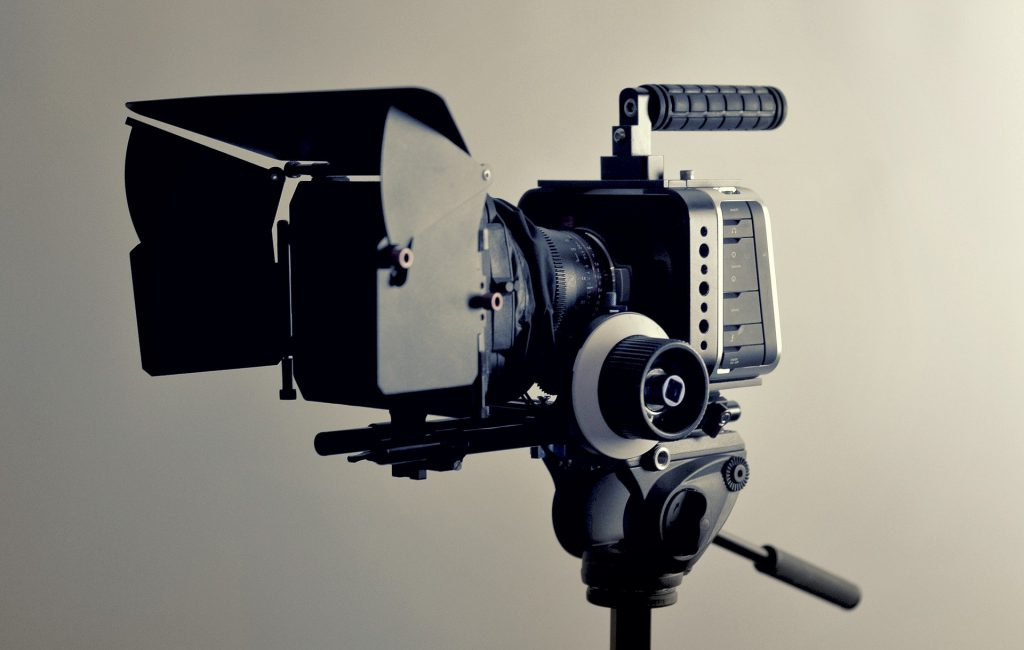Filmy instruktażowe